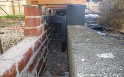 foundation-internal-shot